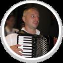 Dragan Pavlović - Gale